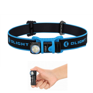 olight-h1-nova