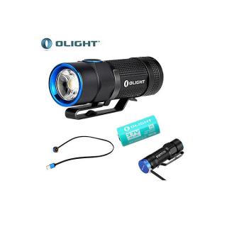 olight-s1r-baton-rechargeable