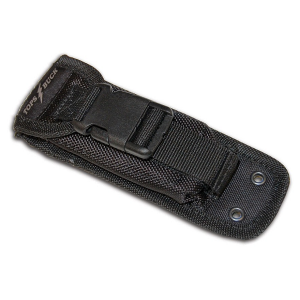 Buck Tops CSAR-T responder sheath