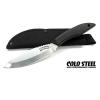 Cold Steel Canadian Belt Knife