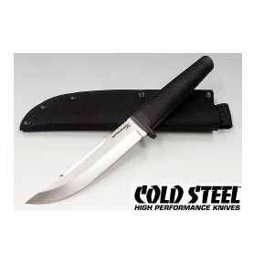 Cold Steel Outdoorsman Lite & Sheath
