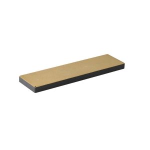 Fallkniven Diamont - Ceramic Benchstone 12x55x210