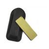 Fallkniven Diamont - Ceramic Whetstone 25x75
