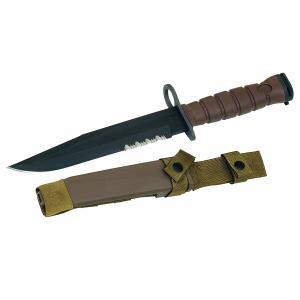 Ontario Knife Company Marine Bayonet OKC-3S