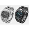 Leatherman Tread TEMPO horloge