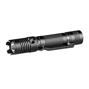Olight M1X Stryker