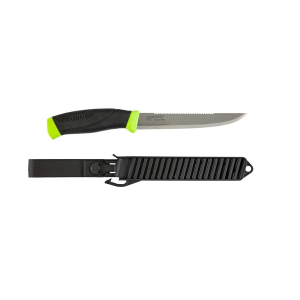 Mora Fishing Scaler