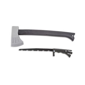 Sog Badaxe Backcountry