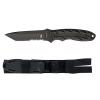 gerber-combat-fixed-blade-cfb