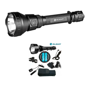 olight-m3xs-ut-javelot-kit