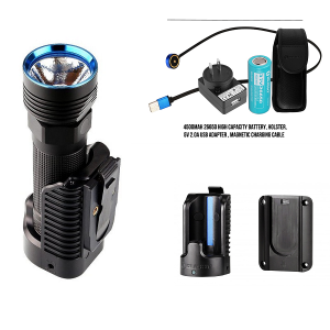 olight-r50-pro-seeker-le-kit