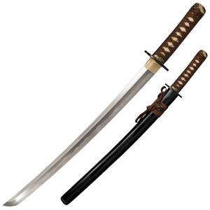 cold-steel-cold-steel-mizutori-crane-wakizashi
