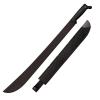 cold-steel-latin-machete-24-met-schede