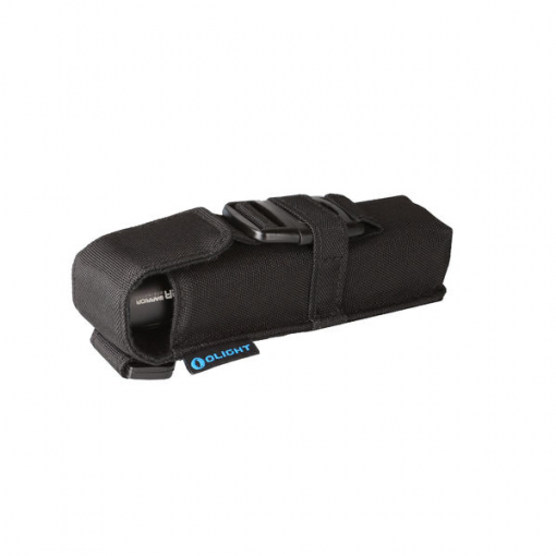 Olight M2R Warrior pouch