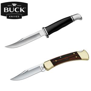 Buck messen
