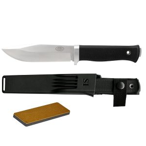Fällkniven S1Pro Professional Survival Knife