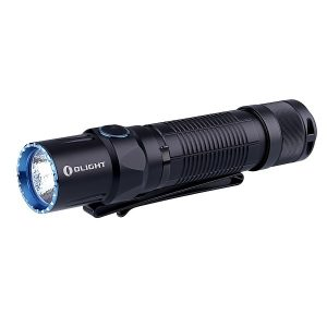 Olight M2T Warrior Tactical
