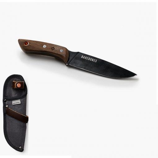 Barebones No6 Field Knife