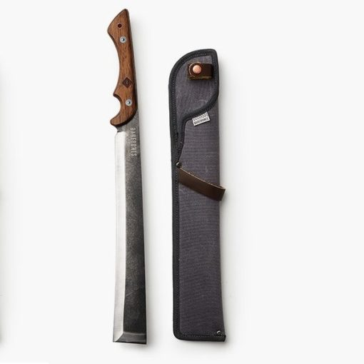 Barbones Japanese NATA Tool
