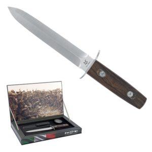 Fox Arditi dagger