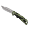 Buck Folding Pursuit Small