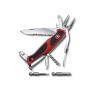 Victorinox RangerGrip 174 Handyman